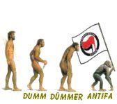 Antifa_kl