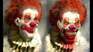 """Les antifa, même quand ils font les """"méchants"""", ils restent des clowns !"""