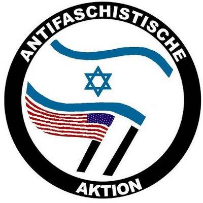 antifa_israel
