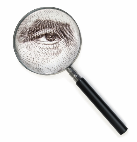 eye-and-magnifying-glass