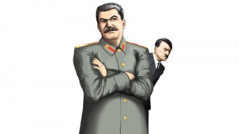 Stalin-Parody-Adolf-Hitler-1080x1920-600x337