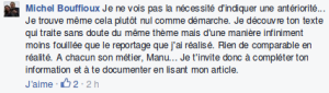 Facebook - Manuel Abramowicz - Michel Bouffioux (1)