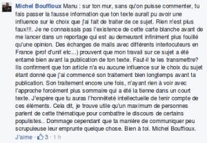 Facebook - Manuel Abramowicz - Michel Bouffioux (2)