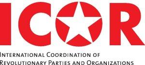 ICOR_Logo