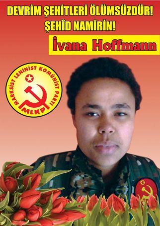 Ivana-Hoffman