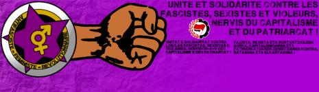cropped-antisexisme-campagne-bandeau-haut-blog-07-en-tc3aate14